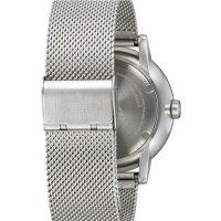 Adidas Z04-1920 męski zegarek District M1 bransoleta