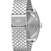 Adidas Z02-1920 męski zegarek Process M1 bransoleta