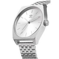 Adidas Z02-1920 zegarek męski Process M1
