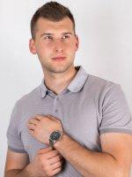 Adriatica A8269.5154A zegarek męski Automatic
