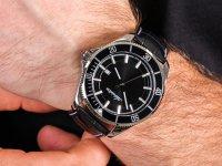 Zegarek męski Adriatica Bransoleta A1139.5214QN - duże 6