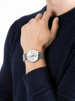 Zegarek męski Adriatica Bransoleta A1274.51B3QF - duże 5