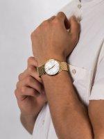 Zegarek męski Adriatica Bransoleta A1276.1113Q - duże 5