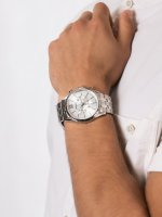 Zegarek męski Adriatica Bransoleta A8204.5163CH - duże 5