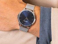 Zegarek męski Adriatica Bransoleta A8241.5165Q - duże 6