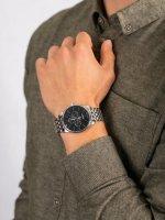 Adriatica A8262.5114QF męski zegarek Bransoleta bransoleta