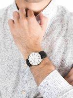 Zegarek męski Adriatica Pasek A1113.5233Q - duże 5