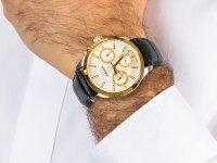 Zegarek męski Adriatica Pasek A8255.2213QF - duże 6