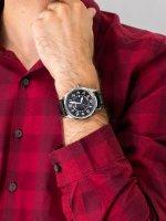 Zegarek męski Adriatica Pasek A8267.5224Q1 - duże 5