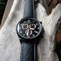 A8267.B224CH - zegarek męski - duże 9