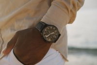 Zegarek męski Adriatica  pasek A8267.B224CH - duże 4