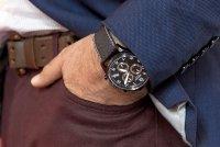 Zegarek męski Adriatica  pasek A8267.B224CH - duże 5