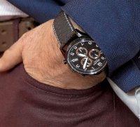 Zegarek męski Adriatica  pasek A8267.B224CH - duże 2