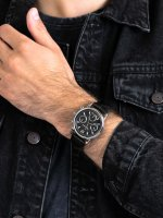 Zegarek męski Adriatica Pasek A8275.5254QF - duże 5