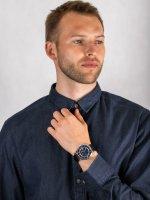Zegarek męski Adriatica Pasek A8289.5215Q - duże 4