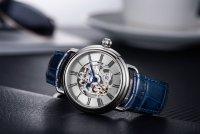 Aerowatch 60900-AA22 zegarek męski 1942