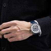 Zegarek męski Aerowatch Les Grandes Classiques 61989-AA04-SQ - duże 8