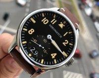 Aerowatch 39982-AA09 zegarek męski Renaissance