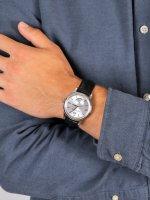 Aerowatch 41985-AA01 męski zegarek Renaissance pasek