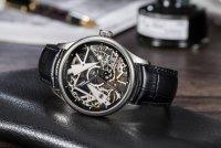 Aerowatch 50981-AA12 zegarek męski Renaissance