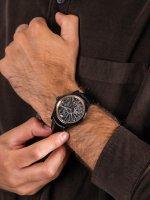 Aerowatch 50981-NO20 męski zegarek Renaissance pasek
