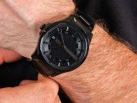 Zegarek męski Armani Exchange Fashion AX2104 - duże 6