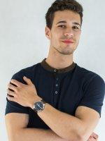 Armani Exchange AX2133 zegarek męski Fashion