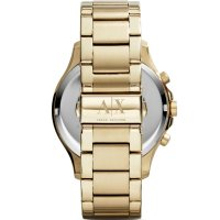 AX2137 - zegarek męski - duże 4