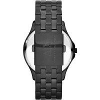 AX2144 - zegarek męski - duże 8
