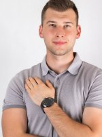 Zegarek męski Armani Exchange Fashion AX2169 - duże 4
