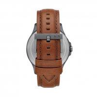 AX2414 - zegarek męski - duże 8