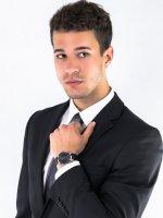 Armani Exchange AX2703 zegarek męski Fashion