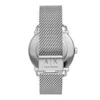 AX2900 - zegarek męski - duże 8