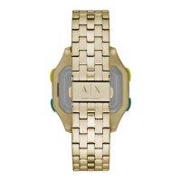 zegarek Armani Exchange AX2950 kwarcowy męski Fashion