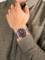 Zegarek męski Atlantic Mariner 80378.41.61R - duże 5