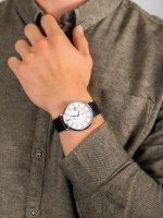 Atlantic 61352.41.21 męski zegarek Seabreeze pasek