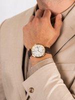 Zegarek męski Atlantic Seabreeze 61352.45.21 - duże 5