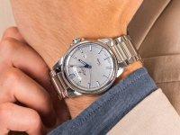 Atlantic 69555.41.21BP zegarek klasyczny Seaday