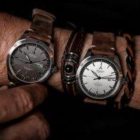 zegarek Atlantic 70351.41.41R kwarcowy męski Seaflight