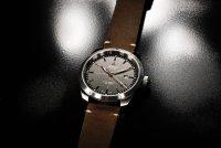 zegarek Atlantic 70351.41.41R srebrny Seaflight