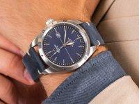 Zegarek męski Atlantic Seaflight 70351.41.51 - duże 6