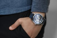 70950.41.59S - zegarek męski - duże 9
