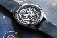 70950.41.59S - zegarek męski - duże 7