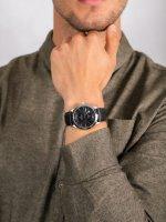 Atlantic 71360.41.61 męski zegarek Seahunter pasek