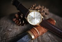 Zegarek męski Atlantic Sealine 62341.45.31 - duże 8