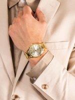 Zegarek męski Atlantic Sealine 62346.45.31 - duże 5