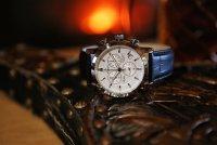 Atlantic 62450.41.21 zegarek męski Sealine