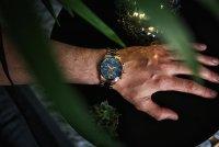 zegarek Atlantic 87466.44.55 kwarcowy męski Seasport