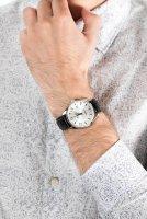 Zegarek męski Atlantic Worldmaster 51651.41.25S - duże 5