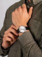 Zegarek męski Atlantic Worldmaster 51752.41.25S - duże 5
